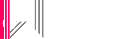 WEB of innosence